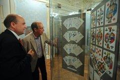 Spielkartenmuseum.jpg