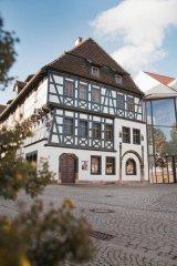 lutherhaus-eisenach-011-bbsmedien-anna-lena-thamm.jpg