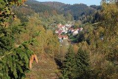 007-Langenbach-Glaeserberg-IMG_0821.jpg