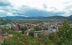 IMG_20160615_140122_Rudolstadt.jpg