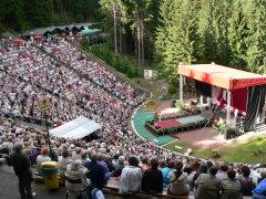 Naturtheater-Steinbach-Langenbach.JPG