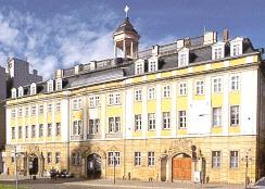 Erfurter Schat