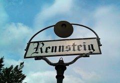 IMG_20150531_144835-Bahnhof-Rennsteig.jpg