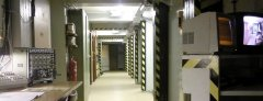 ddr-bunkermuseum.jpg