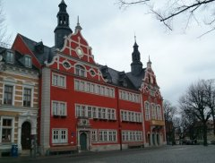 Rathaus_20160325_121818.jpg