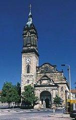 georgenkirche-aussen_01.jpg