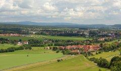 IMG_5901_Hildburghausen.JPG