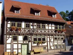 Orts--und-Tabakpfeifenmuseum.jpg