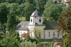 St.Concordia-Kirche-Ruhla.jpg
