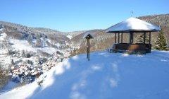 Wintervergngen-7.jpg